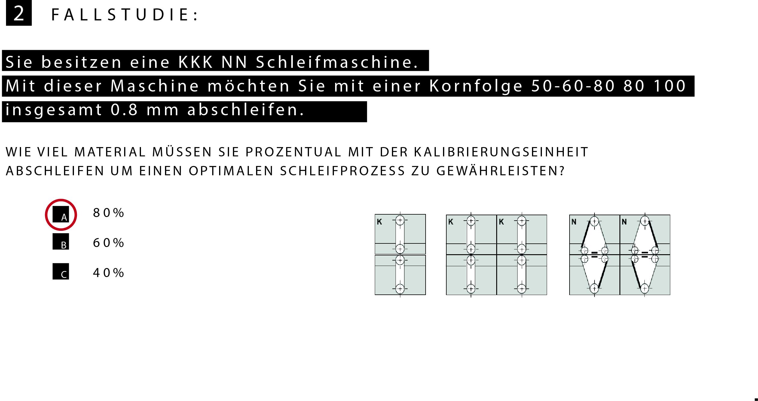 Quiz 2_DE_02_2018_Lösungjpg