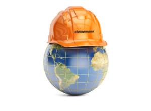 Service Worldwide nur Bild