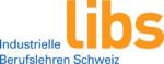 libs_Logo